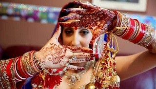 Hindu Wedding Photography and Videography Wolverhampton