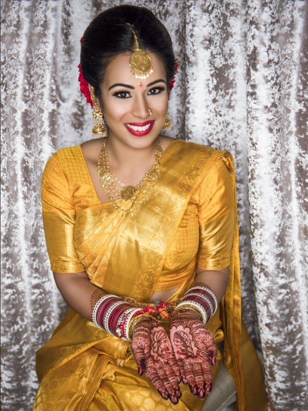 Asian Wedding Photographers Birmingham